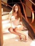 stairwaytoheaven009